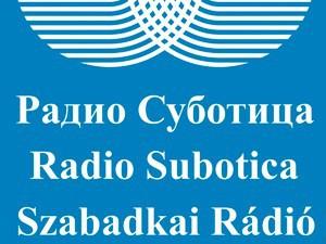 Nacionalni savet Mađara hoće deo osnivačkih prava u Radio Subotici