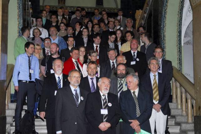 U četvrtak počinje 13. konferencija o inteligentnim sistemima