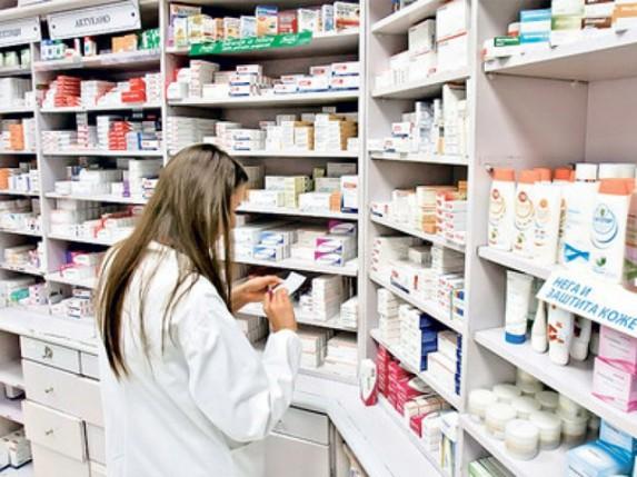 Lekovi na recept u privatnim apotekama od naredne nedelje