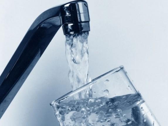 Reklamacije vodovodu sada i preko mejla