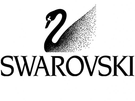Svarovski do kraja godine počinje proizvodnju u Subotici