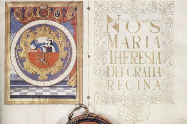 Povelja Marije Terezije – zašto slavimo 1. septembar