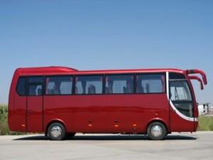 Midibus - za bolji gradski prevoz