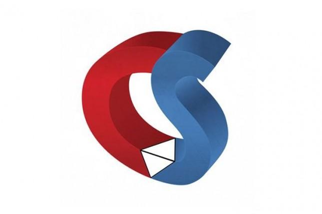 Saopštenje koalicije Građani i građanke Srbije
