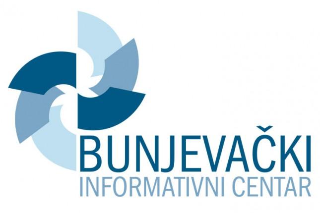 Saopštenje Bunjevačkog informativnog centra