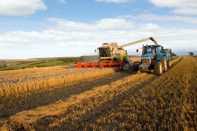 Poljoprivrednici traže jedan odsto budžeta