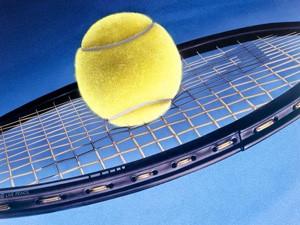 Teniski turnir: Palić Open