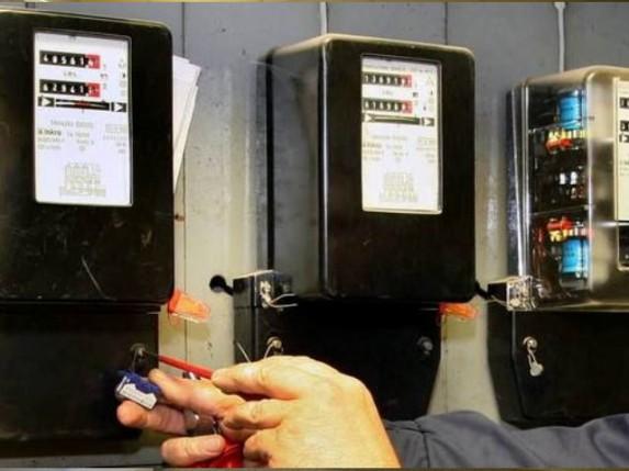 Produžen rok za reprogram duga za struju