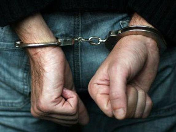 Uhapšen zbog razbojništva uz nanošenje povreda