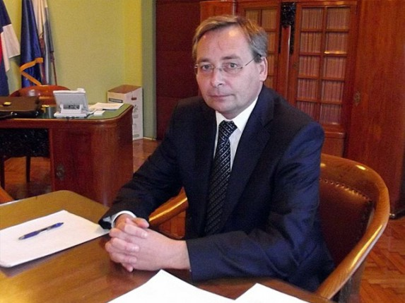 Maglai: Podržavam formiranje opština Bajmok, Palić i Čantavir