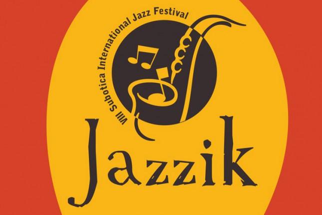 Večeras svečano otvaranje Jazzik-a, uz malu programsku promenu
