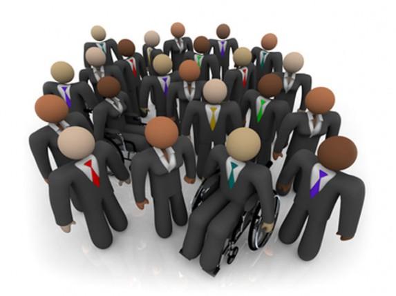 Subvencionisanje otvaranja novih radnih mesta - konkurs do 15. novembra