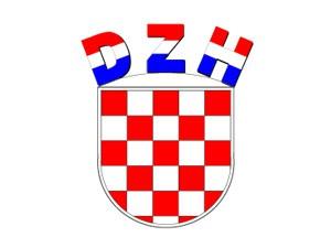 Saopštenje Demokratske zajednice Hrvata