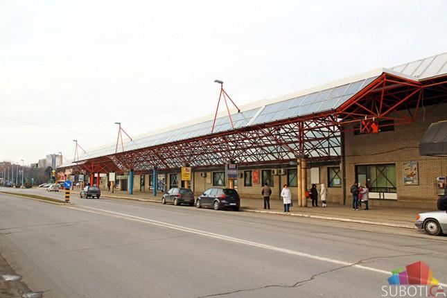 Lokalna samouprava duguje Suboticatransu 53,4 miliona dinara