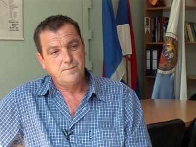 Ostrogonac: Šteta od suše preko 50 miliona evra