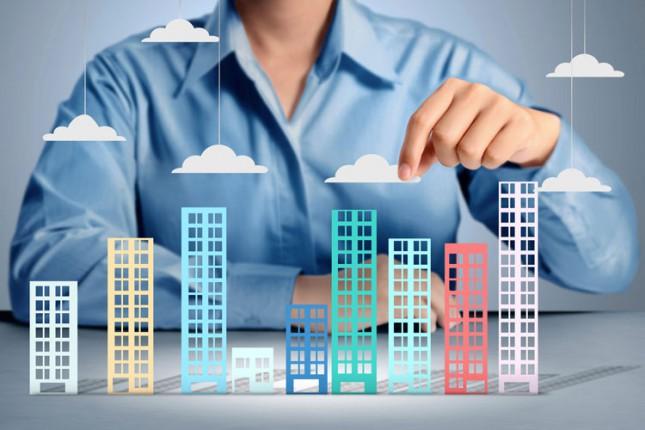 Održana eko obuka za profesionalne upravnike zgrada