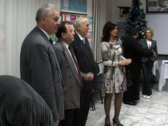 """OŠ """"Matko Vuković"""" dobila gasno grejanje"""