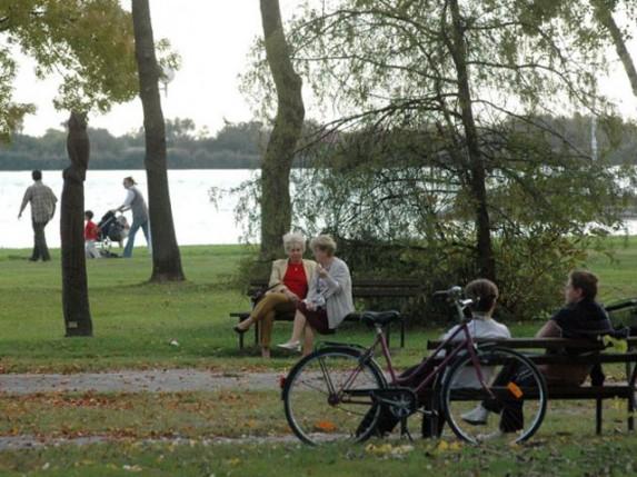 Novina za penzionere vezana za isplatu penzija