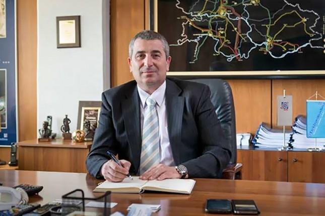 Laban: Vojvodina će biti pokretač Srbije