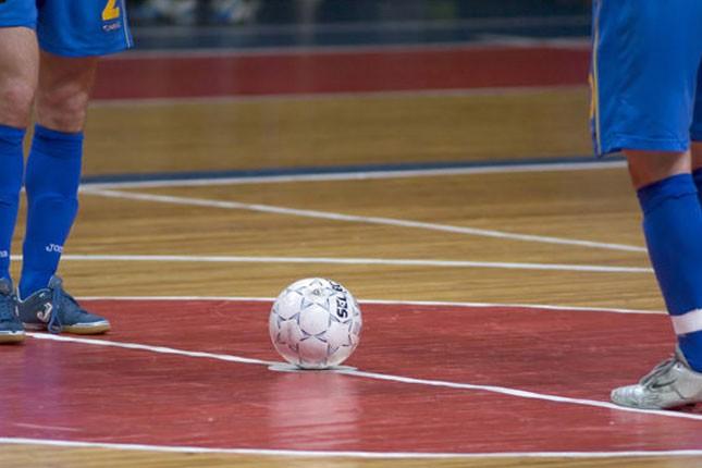 Zimski turnir u Bajmoku ušao u četvrtfinalnu fazu