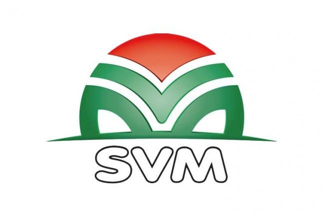 SVM: U zaštiti poljoprivrednih proizvođača