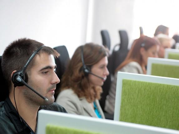 Telenor zaposlio 30 Subotičana u regionalnom kontakt centru