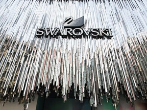 """""""Swarovski"""" dolazi u Suboticu"""