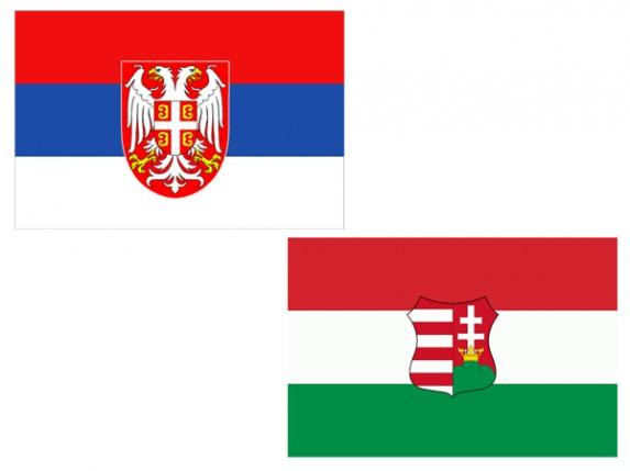 Svim sredstvima do srpsko-mađarskog pomirenja