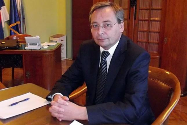 Gradonačelnik o festivalima čiji je organizator Otvoreni univerzitet Subotica