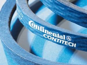 ContiTech Subotica traži prve radnike