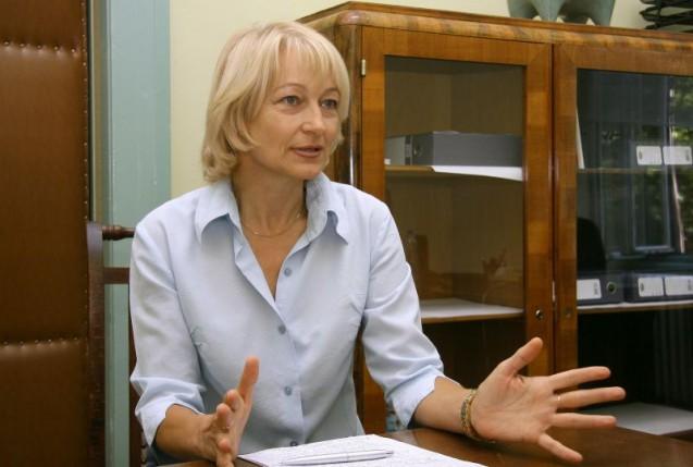 Etela Jerinkić: Subotici je potrebna poljoprivredna škola