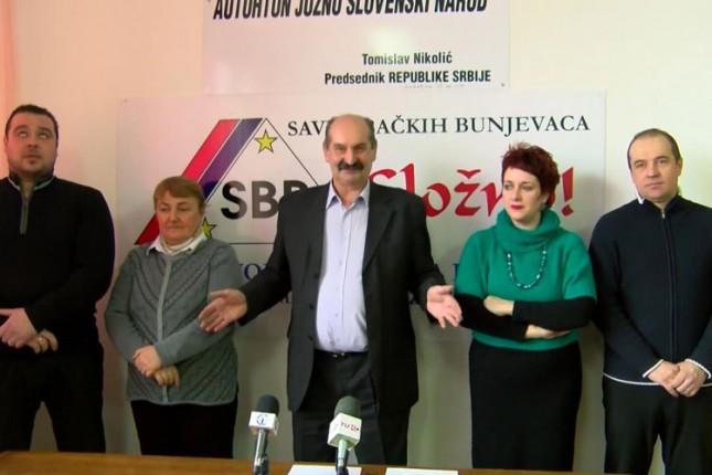 http://www.subotica.com/files/_thumb/645x430/news/9/4/4/27944/27944-sbb-konf.jpg