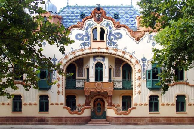 Savremena galerija Subotica proslavlja 54 godine od osnivanja