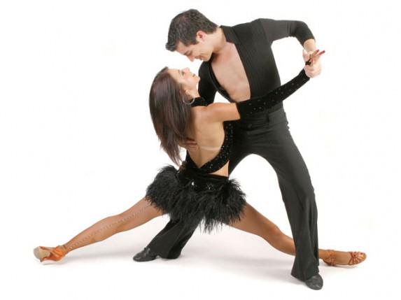 Međunarodno dobrotvorno plesno takmičenje: Subotica Grand Prix 2013
