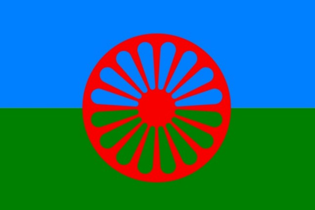 """""""Mozaik subotičke multikulturalnosti bez romske zajednice nije kompletan"""""""