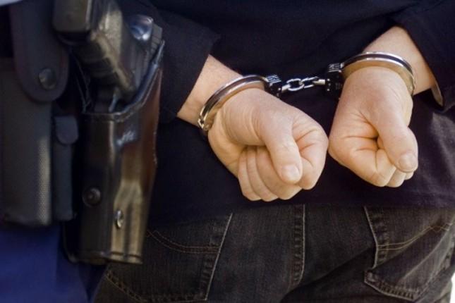 Uhapšena trojica zbog više razbojništava