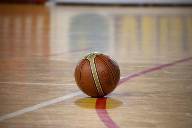 Košarkašice i košarkaši definitivno u Drugoj ligi