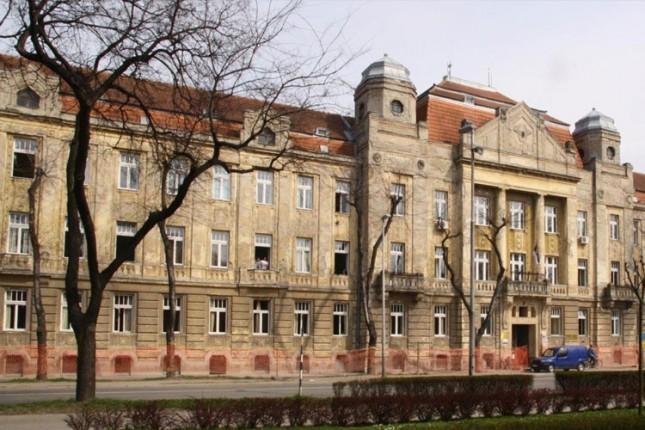 """U Tehničkoj školi """"Ivan Sarić"""" upisaće se 368 učenika"""