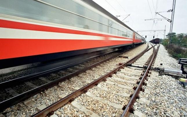 Javna rasprava o Nacrtu zakona o železnici u petak