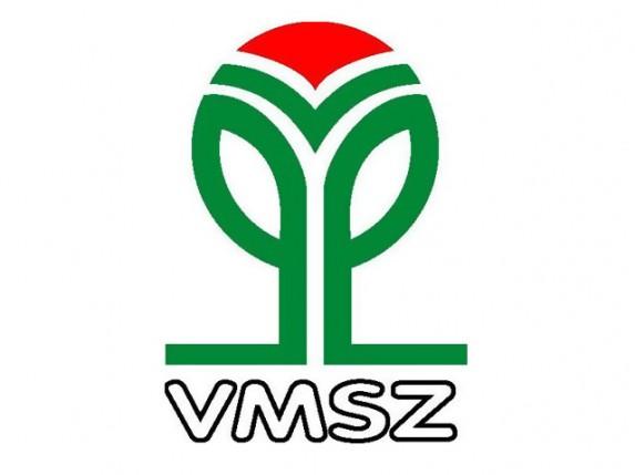 Novi sastav predsedništva Gr.O. SVM-a