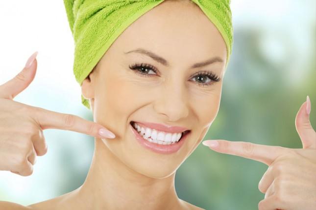 Briga o oralnoj higijeni nije samo pitanje estetike i utiska već stanje opšteg zdravlja