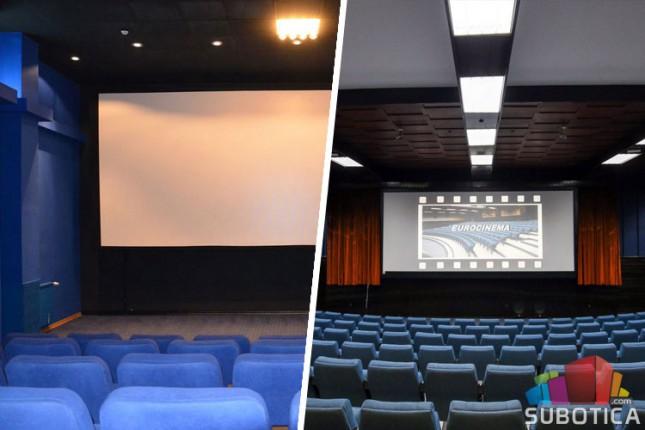Bioskopi zadovoljni posećenošću, povratak domaćih ostvarenja