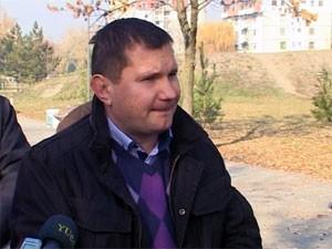 Sve po planu, kaže Josip Kovač Striko