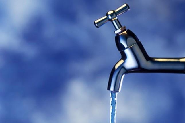 Produžena akcija legalizacije i priključenja na vodovodnu i kanalizacionu mrežu
