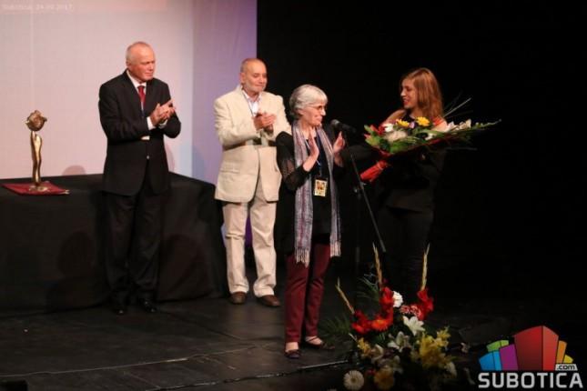 Otvoren 24. Međunarodni festival pozorišta za decu