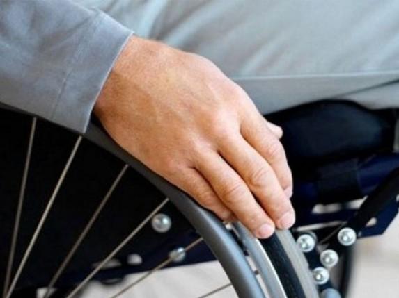 Povoljnosti za invalide (telefon, prehrambena roba, ogrevni materijal)