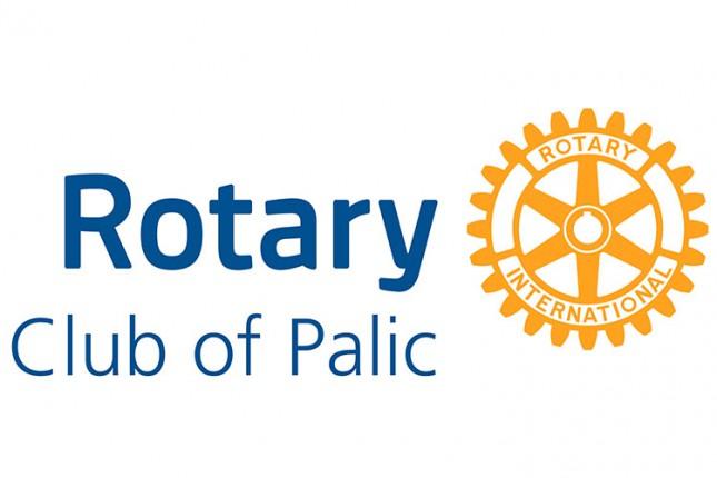 Rotary klub dodeljuje stipendije za studente sa Palića