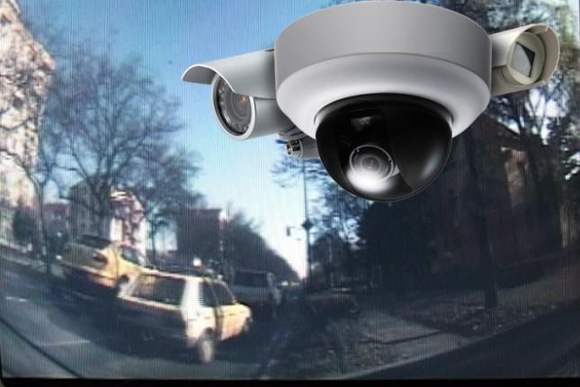 Pristigle dve ponude za video nadzor grada
