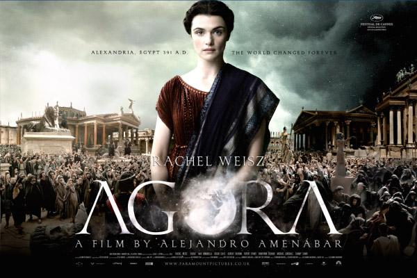 Poslednji film koji ste (ponovo) gledali - Page 39 35214-Agora