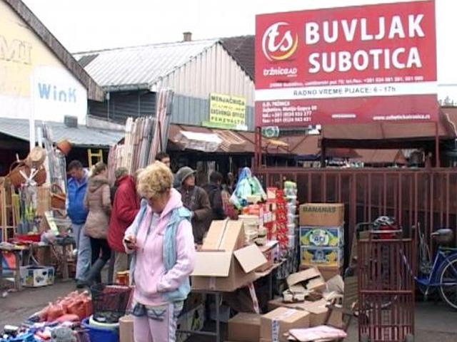 http://hrvatskifokus-2021.ga/wp-content/uploads/2015/10/18031-buvljak-subotica.jpg